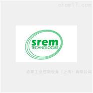 法国SREM中国区代理SREM MPI磁粉探伤仪
