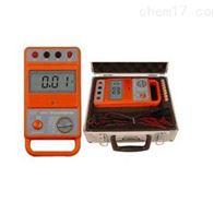 KD2531T等电位 /导通连接电阻测量仪