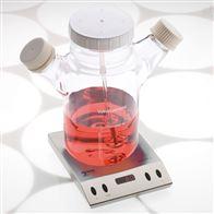 bioMIX 12mag德国原厂直购实验室用搅拌器bioMIX 1