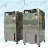TOG225無塵無氧化烤箱