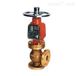 JY42W型铜氧气阀全国低价
