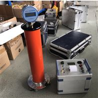 熔喷布静电除尘发生器选择