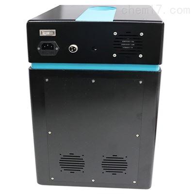 PZ-2000L一体式超声波萃取仪