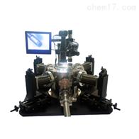 CINDBESTCGO-4高低溫真空探針台測試係統
