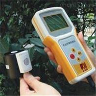 SZBQ-4总辐射记录仪