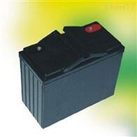 12V135AHCGB长光蓄电池CB121350代理