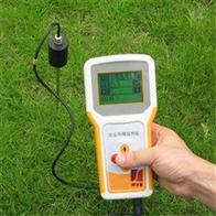 SZBQ-6土壤温度记录仪
