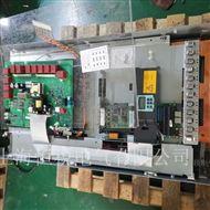 6RA80十年修复西门子直流调速器运行报F60007故障解决方法