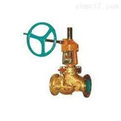 JY541W型铜氧气阀专业生产