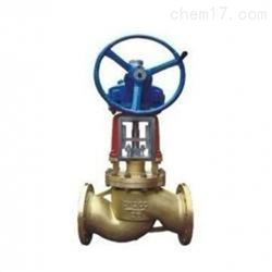 JY541锤齿轮氧气截止阀价格实惠