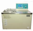 DHJF-4002低溫恒溫攪拌反應?。ㄅP式)