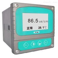 电导率/TDS在线控制器