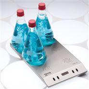 德国原厂发货2mag磁力搅拌器MIX 6