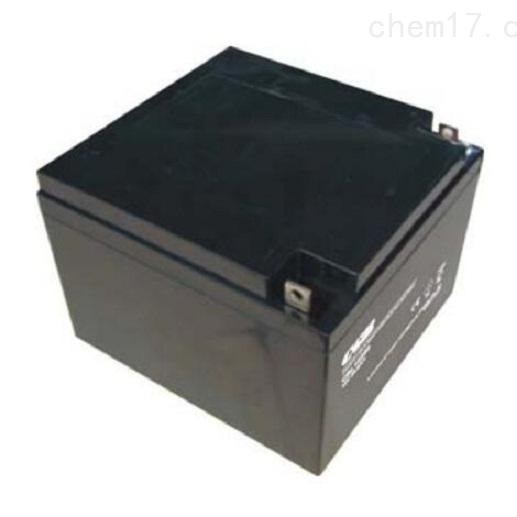 CGB长光蓄电池CBL12250现货