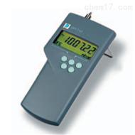 DPI 740手持式高精度大气压力指示仪
