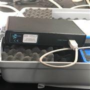 PCR溫度驗證係統