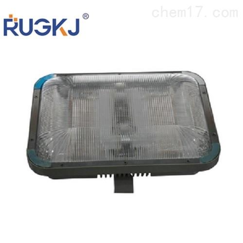 海洋王同款-NFC9175长寿顶灯现货