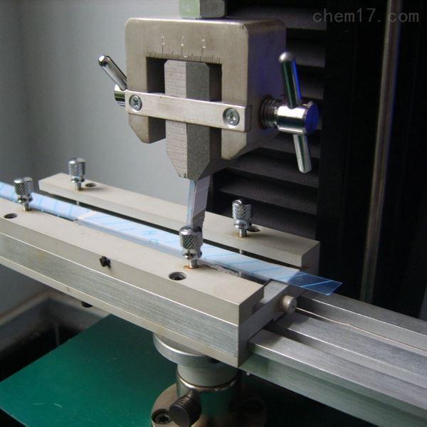 电子钢丝绳拉力机