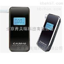 CA2010呼吸式酒精检测仪(韩国HANINT)