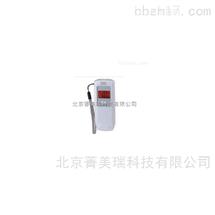EM-20/YC酒精检测仪