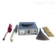 LCD-3电火花检漏仪价格