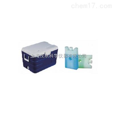 AKM-GB-6L/LCX澳柯瑪便攜式冷藏箱