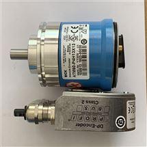 1030013西克编码器ATM60-P4H13X13
