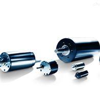 优势供应德国faulhaber减速电机等产品
