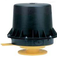 优势供应德国Conductix滑环电缆等产品