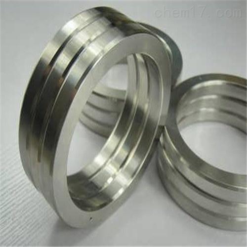 八角形金属环垫性能特点