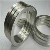 齐全八角形金属环垫性能特点