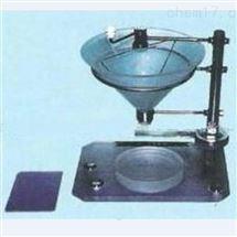 AR-I表面活性剂休止角测定仪