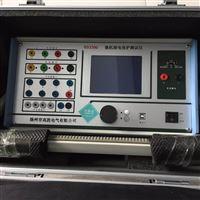 4级电力承装承修承试试验设备