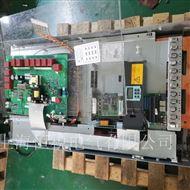 6RA80修好可测西门子直流调速器面板报警F60030维修技巧