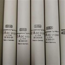 C500T 10uF现货不多啦celem电容器CSP300-3μF