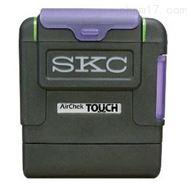 Air Chek Touch便携式空气采样泵(550g)