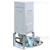 7212-HS7212HS光伏电池片正面印刷暨表面脏污检测机