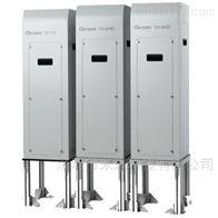 7213-AD7213AD光伏电池片背面印刷暨表面脏污检测机