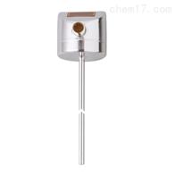 TD2247德国易福门IFM温度变送器