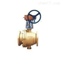 yq41f氧气管道球阀质量可靠