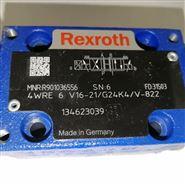 Hanwa测试仪主要型号: HED-N5000