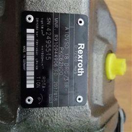 EMA 200-0+200Pa正Halstrup-Walcher数字压力计EMA 84-0-2-1