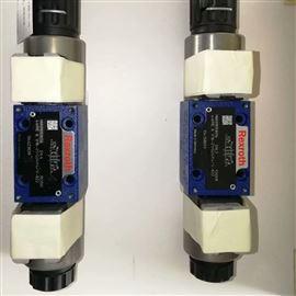 4WRE10W1-25- 2X/G24K4/NRexroth液压换向阀Z4WE6E63- 3X/EG24QMAG24