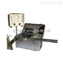 YQ-2便携式烟气采样器