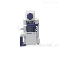 TMA8311热重差热分析仪 TMA8311