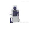 热重差热分析仪 TMA8311