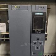 SIEMENS西门子CPU1515控制器修理服务中心