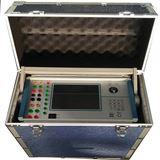 GY六相继电保护测试仪