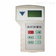 TMJ-1GPS面积测量仪