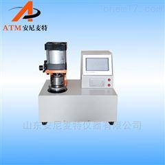 AT-NP-2纸板气动耐破度仪